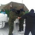 ДЧС: Обстановка в Восточном Казахстане стабилизировалась