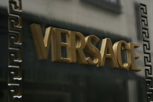 Michael Kors близок кпокупке дома моды Versace
