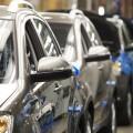 За пять месяцев казахстанцы приобрели 24,7 тысячи новых автомобилей