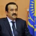 Глава КНБ провел заседание Антитеррористического центра