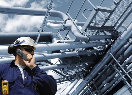 Казахстан обеспечит нефтью и Россию, и Китай