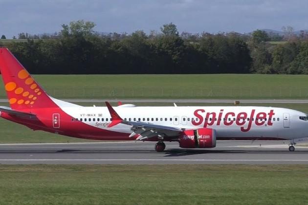 Индийская авиакомпания SpiceJet откроет рейс Дели - Алматы