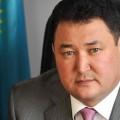 Сменился аким Павлодара
