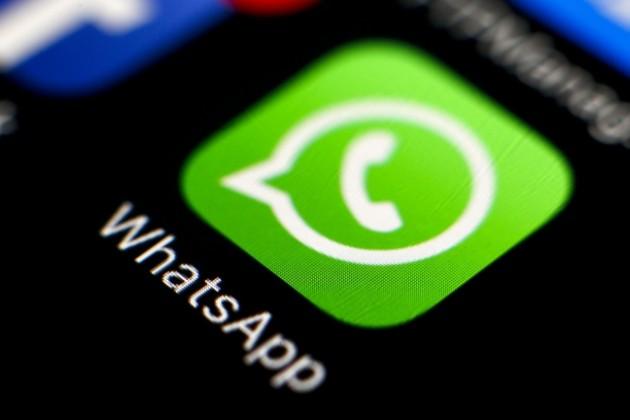 Facebook введет платные услуги вWhatsApp