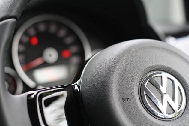 Volkswagen заплатит вКанаде 191млневро задизельгейт