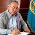 В Казахстане появятся бесплатные стоянки для инвалидов