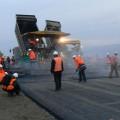 На ремонт дорог Павлодарской области выделено 5 млрд  тенге