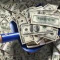 Как всутки зарабатывать миллионы долларов?