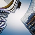 Услуги eGov всфере покупки ипродажи недвижимости
