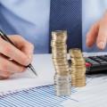 АБР повысил прогноз поросту экономики Казахстана