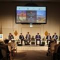 Казахстан и Германия договорились о реализации проектов на $700 млн