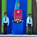 ТС и ЕЭС не ущемляют суверенитет Казахстана