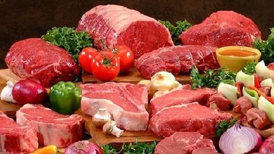 Алматинская область лидирует попроизводству мяса