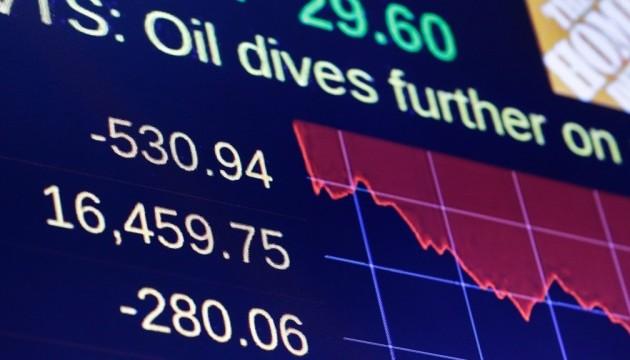 Цены на металлы, нефть и курс тенге на 5 июня