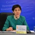 В Казахстане создадут систему общественного здравоохранения