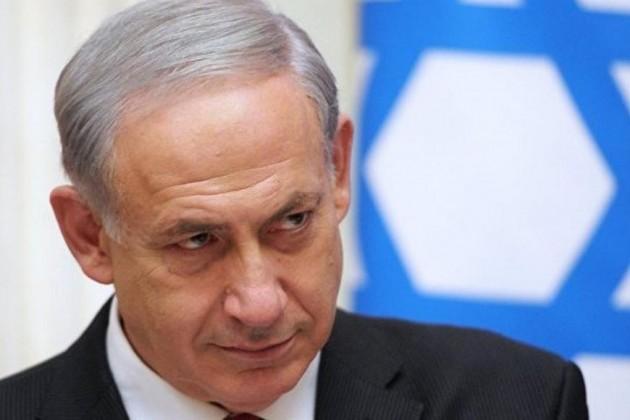 Премьеру Израиля предъявят обвинения по трем уголовным делам