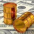 Кто и как манипулирует ценами на нефть