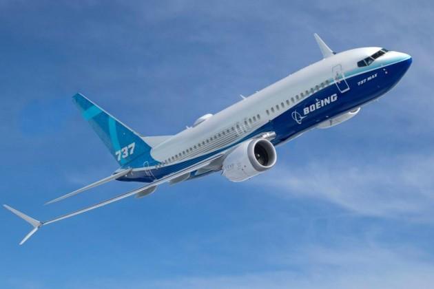КГА направил авиакомпаниям рекомендации из-за крушения Boeing