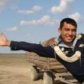 В Астане открывается Неделя казахского кино