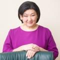 Ляззат Ибрагимова прокомментировала свое назначение