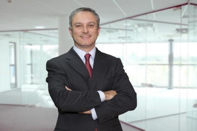 Назначен коммерческий директор Казатомпрома
