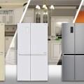 Новые холодильники LG – воплощение роскоши и превосходство инноваций