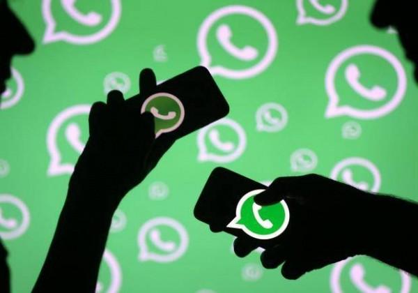 WhatsApp предоставит спецслужбам доступ кпереписке