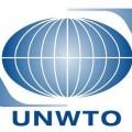 У Всемирной туристской организации появится офис в Алматы