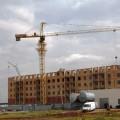 В РК предлагают новый механизм обеспечения жильем военнослужащих