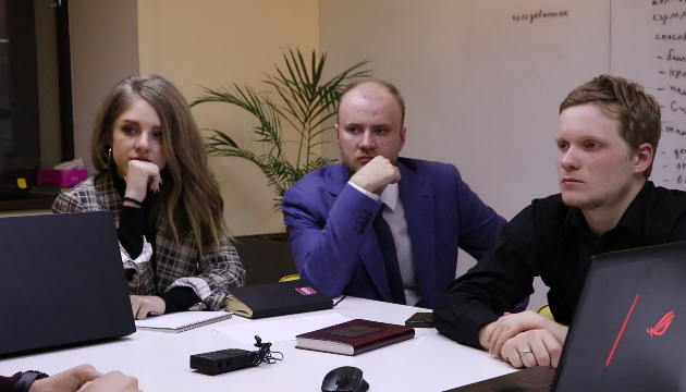 DAR Lab запускает отбор на второй сезон акселерации