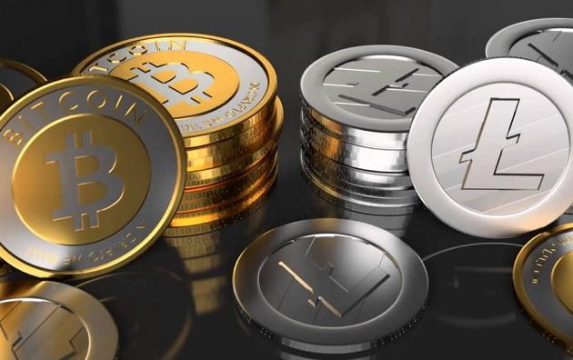 Почему цена биткоина снижается несколько дней подряд?