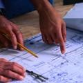 Более 200 заявок было собрано на участие в конкурсе бизнес-планов