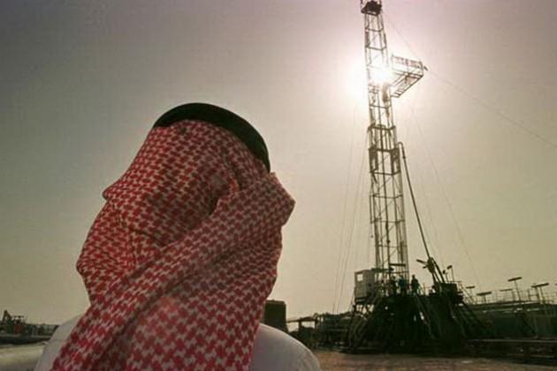 Кувейт снизил нефтяные цены для Азии