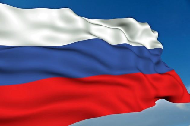 Вступление России в клуб богатых стран нежелательно