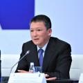 Тимур Кулибаев: Доступный отдых— важный аспект качества жизни казахстанцев