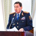 Глава МВД назвал регионы, не готовые к паводкам