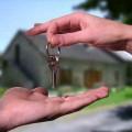 В мае средние цены на жилье выросли почти на 5%