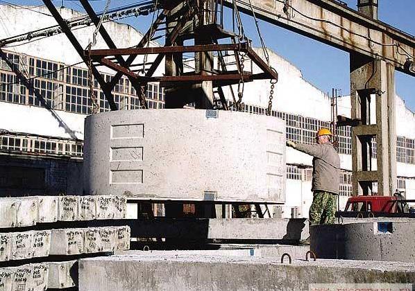 Промышленные предприятия Астаны увеличили выпуск продукции