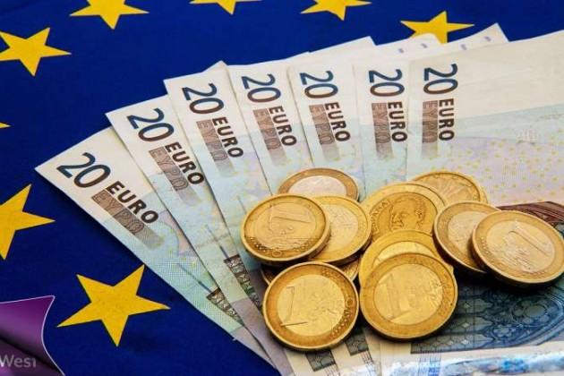 Венгрия опережает Германию иФранцию поросту ВВП