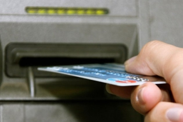 Сколько банки зарабатывают на комиссиях?