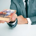 Приватизация крупных компаний пополнила бюджет на61млрд тенге