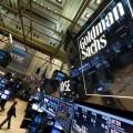Goldman Sachs спрогнозировал рост доллара
