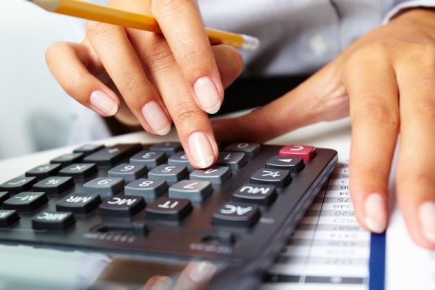 Работодатели готовы платить бухгалтерам июристам более 280тысяч тенге