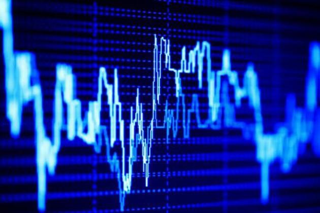Цены на металлы, нефть и курс тенге на 16 апреля