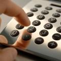 ЕНПФ не ухудшит ссудный портфель банков