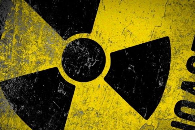 Парк ядерных технологий планируется приватизировать за6,8млрд тенге