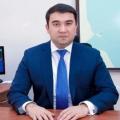 Нуралхан Кушеров возглавил Департамент госдоходов Шымкента