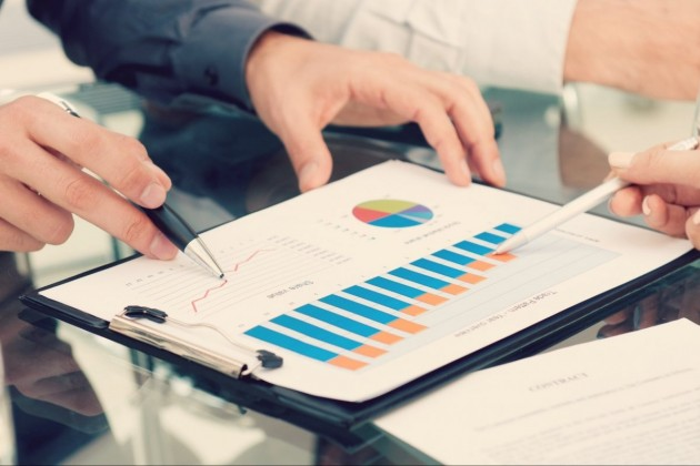Карагандинскую модель работы с инвесторами могут применить в других регионах