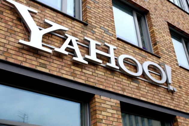 Конец эпохи: Yahoo! больше нет