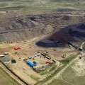 Polymetal начнет строительство объектов на месторождении Кызыл